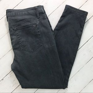 Joe's Jeans Kay style
